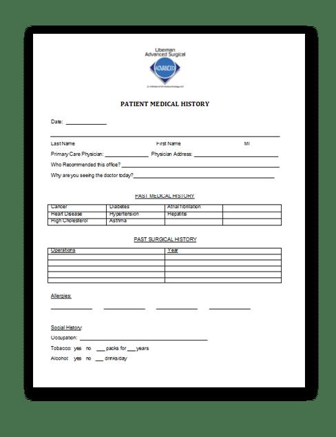 dr-liberman-advanced-surgey-patientform.png