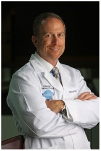 dr-mark-liberman-naples-surgery