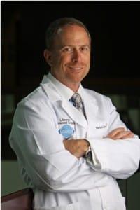 dr-liberman-naples-surgery2