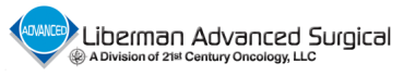 No Insurance Surgery - Liberman Advanced Surgical